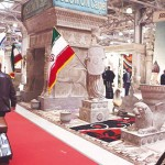 DOMOTEX Russia meets with strong exhibitor interest