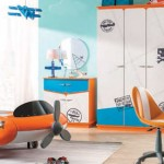 Alfemo makes a great surprise for the children: Dusty Disney Planes