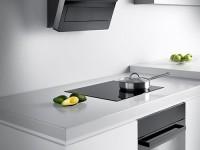 Silverline Ankastre'den Mutfakta Yenilik Arayanlara…