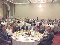 Türkiye Mobilya Sektörünün 2023 Hedefi Dünya Yedinciliği