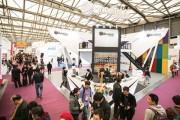 Domotex Asia/Chınafloor 2015 Attracts Record Vısıtor Turnout