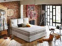 Yataş Bedding 'ten 40. Yıla Özel Fiyatlar