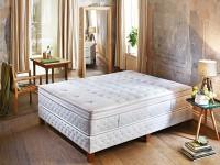 Yataş Yataklarıyla Sağlıklı ve Kesintisiz Uyku Deneyimi