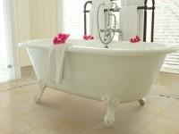 Tureks Stone 'dan Banyolarını Yenilemek İsteyenlere Özel Tasarımlar
