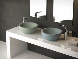 ColorIsvea Banyolarınıza Yazı Getiriyor