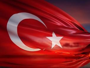 Türkiye Tek Yürek, Tek Ses!