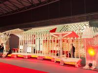 Cadex mimari ve tasarımcı zemin kaplama firmaları için daha fazla iş imkanı sunuyor