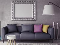 MODOKO'dan kışa özel dekorasyon önerileri