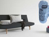 Evlerin küçülmesiyle minimal mobilyalar hayatımıza giriyor