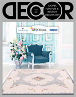 Decor-Mart-Nisan17-k