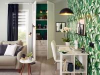 Evlerde Yenilenme Hareketi Başlatacak Koçtaş'ın Yepyeni Dekorasyon Dergisi 'Yaşayan Evler' Çıktı!