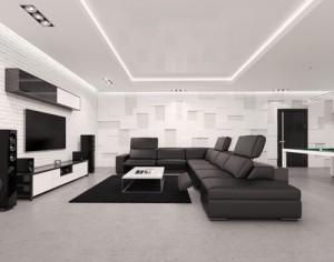 Akıllı mobilya çağı başlıyor…