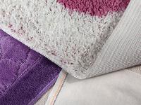 """""""Filback Halı Tabanı Kumaşı"""" halının kalitesini arttırıyor"""