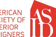 DOMOTEX USA Partners with the American Society of Interior Designers for 2020