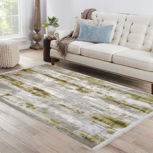 New Bamboo series from Emka Carpet
