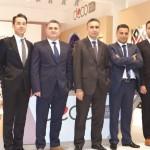 Deco Rugs & Carpet Investments Continue
