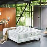 Yataş'ın Omurganıza Destek Sağlayan 10.000 Akıllı Yaylı Yatağı İle Uykuya Doyamayacaksınız
