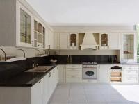 Kaliteli mutfak evin değerini arttırıyor!
