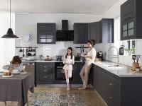 İşlevsel Banyo&Mutfak tasarımlarıyla 2017'nin yıldızı; Koçtaş