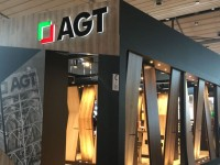 AGT rotayı Uzak Doğu'ya çevirdi