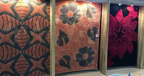Yaşam Alanlarında Angel Carpet İle Samimi Dokunuşlar…