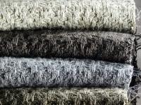 TETSIAD Türk ev tekstili sektörüne rehberlik ediyor