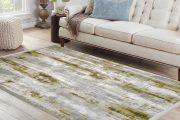 New Bamboo series from Emka Carpet