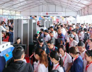CIFF – Şangay, 4 günlük bir etkinlikten de öte!