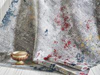 Fatih Halı'dan eskimeyen halılar