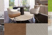 Design classics: stylish in snakeskin