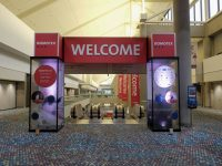 DOMOTEX USA Educates and Inspires Flooring Industry for 2020 and Beyond