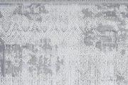 Valora collection from Artemis Halı