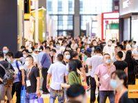 DOMOTEX asia/CHINAFLOOR'dan yeni bir başarı