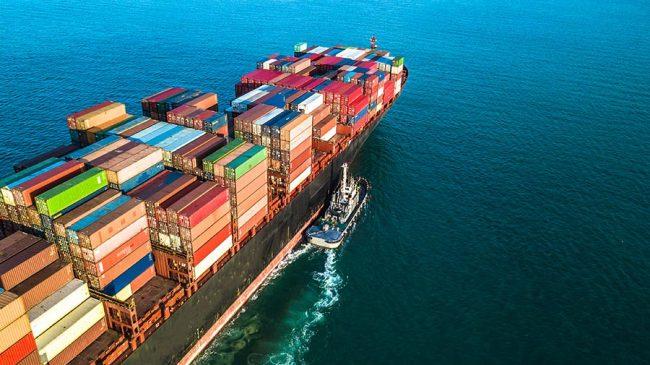 Türk halıcılardan ocak ayında 235 milyon 677 bin dolarlık ihracat