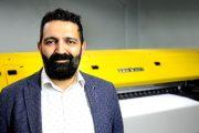 Karya Dijital; digital solution partner for digital carpets