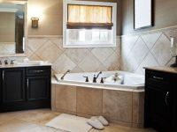 Farklı ve Şık Banyolar için Batarya Önerileri